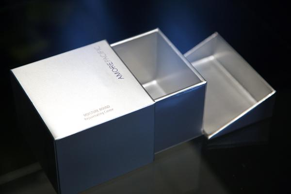 北京市包装盒设计包装