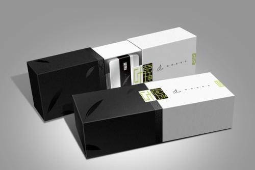 产品包装设计厂带你了解包装设计最新的发展趋势