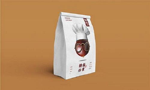 北京产品包装设计厂的包装设计有哪些特点