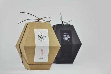 北京包装设计公司