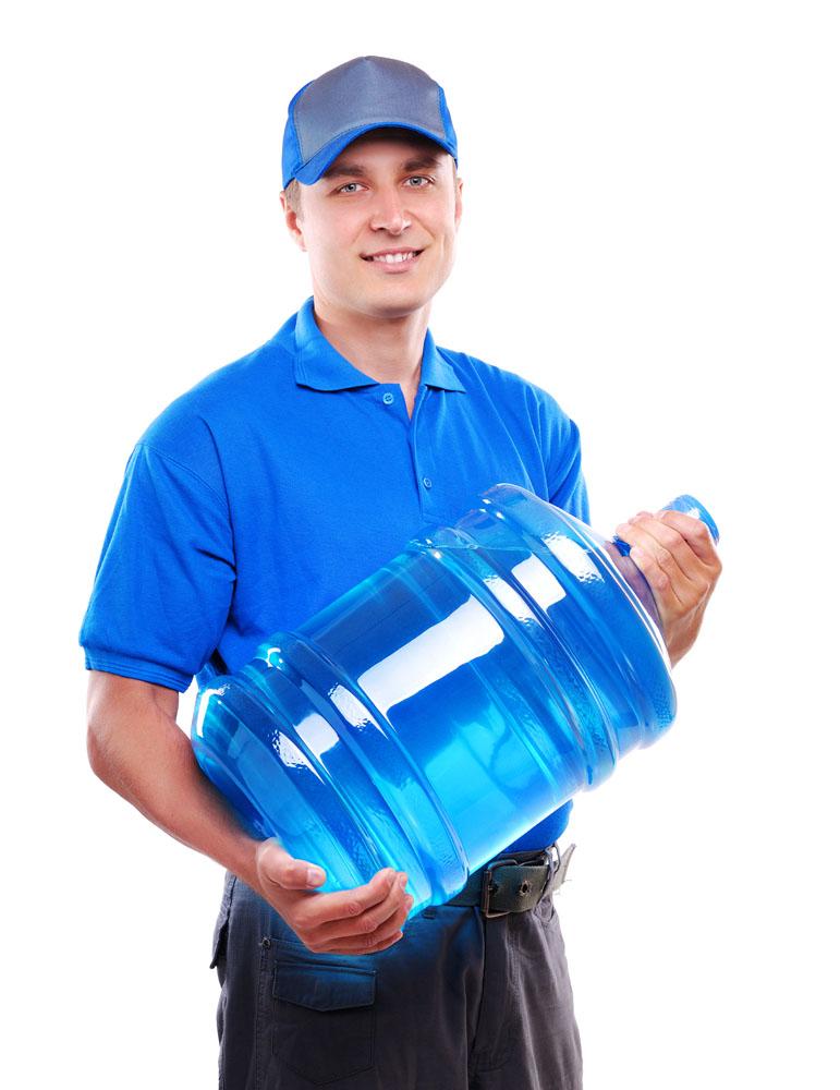 呼和浩特市桶装水正式合作与龙岗网站优化公司做网络推广