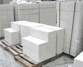 恭喜重庆轻质砖隔墙生产厂家加入龙岗网站优化公司做企业网络推广