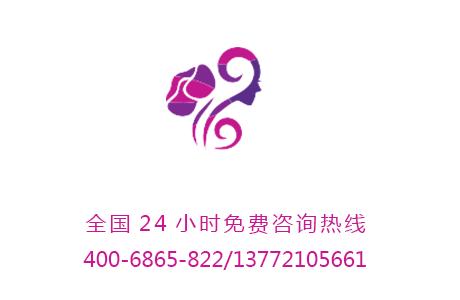 龙岗网站优化公司为大家推荐韩式半永久培训