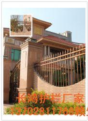 惠州百叶窗厂家加入龙岗网站优化公司做seo软件