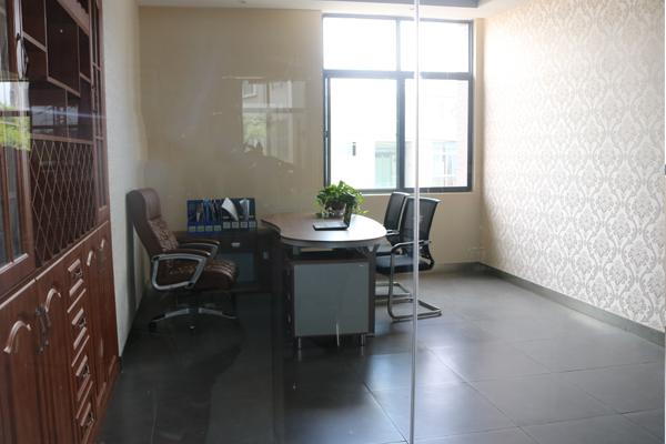 云南办公室装修设计加入龙岗网络推广公司做seo优化