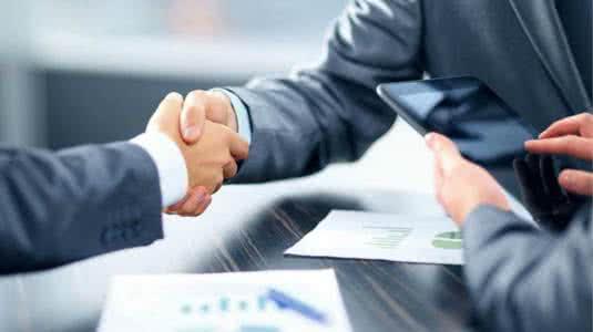 乌鲁木齐财务公司用户反馈龙岗网络推广公司做关键词排名不错