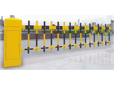 新疆车辆门禁系统合作于龙岗网站建设公司制作网络推广优化