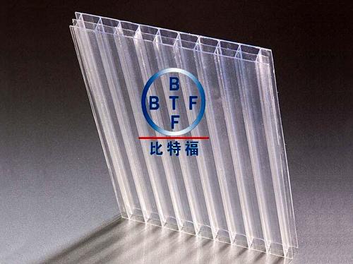 云南耐力板厂家加入龙岗富海360做品牌网站建设