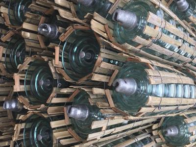 云南电力器材厂家加入龙岗富海360做网站网页设计