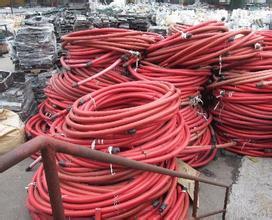 重庆废铝回收加入龙岗富海360做企业网站建设