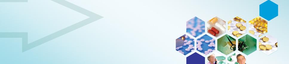 贵州医用耗材批发网站关键词由富海360网络公司技术提供