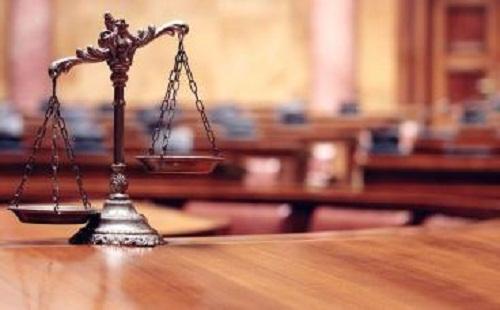 离婚纠纷律师