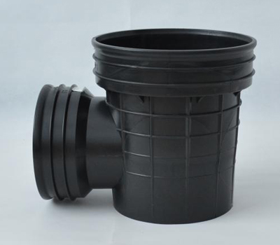 福建塑料检查井