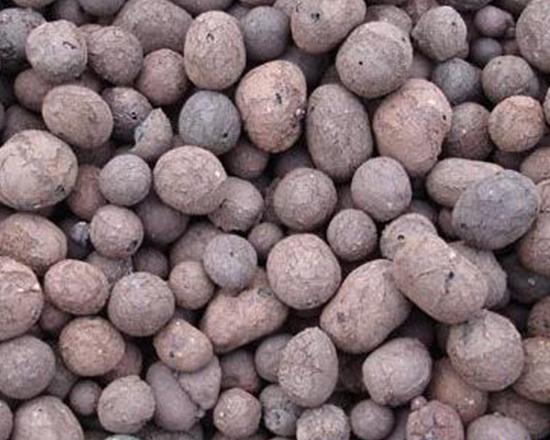 福州轻质陶粒砂