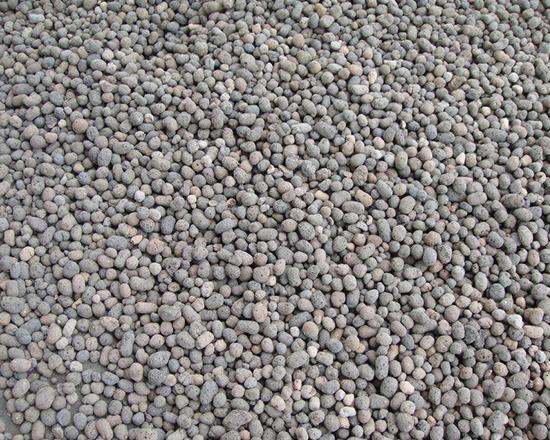 福州破碎陶粒
