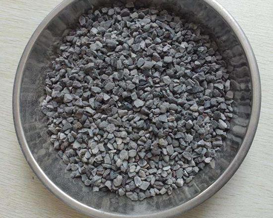 福州陶粒文化石