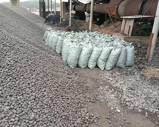 福建建筑陶粒