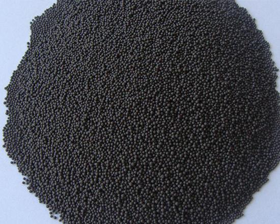 福州黑陶粒