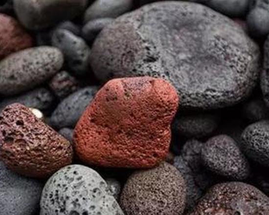 带你了解哪些因素影响陶粒性能
