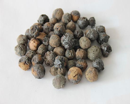 福州生物陶粒
