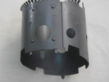 沈阳液压泵