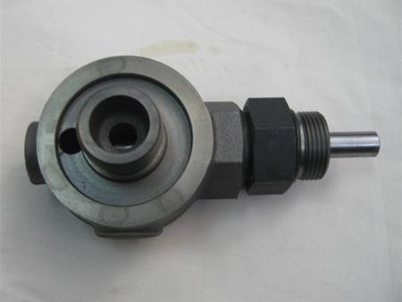 90PO55-75-100滤芯座8002NooM-A