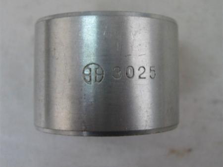 沈阳液压工程设备