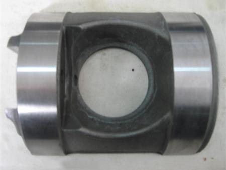 沈阳液压泵告诉你更换液压泵后的注意事项