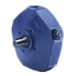 REXROTH力士乐R4型径向柱塞定量泵