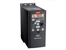 VLT Micro Drive FC51变频器