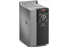 VLT Automation Drive FC360变频器