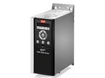 VLT HVAC Basic Drive FC101变频器