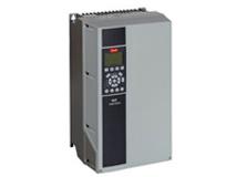 VLT HVAC Drive FC102变频器