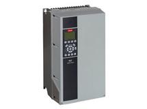 VLT AQUA Drive FC 200变频器