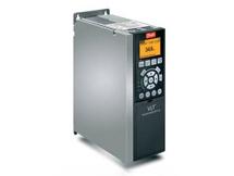 VLT Automation Drive FC300变频器