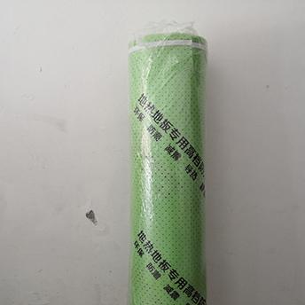 福州珍珠棉地板膜