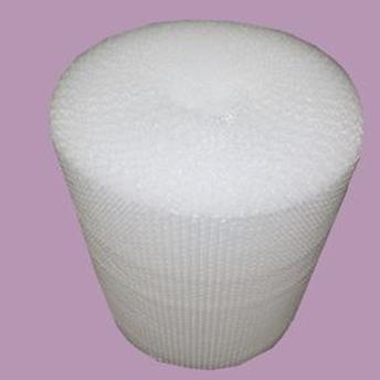 如何选购合适的珍珠棉生产厂家?
