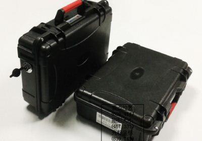 便携式锂电池电源