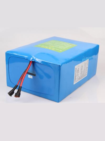 磷酸铁锂电池组