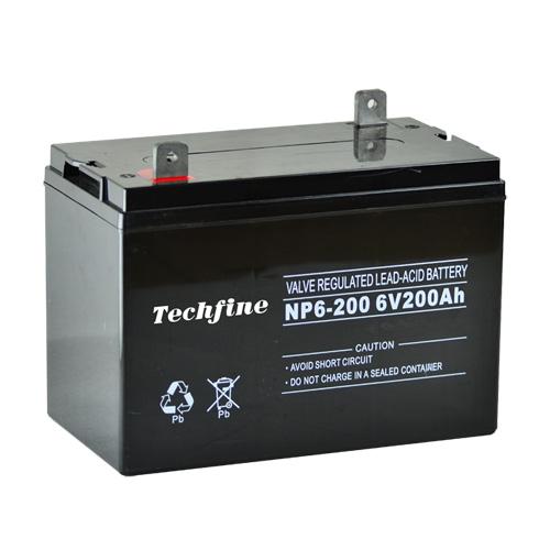 昆明铅酸电池修复培训加盟