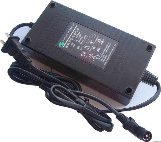 昆明锂电池充电器批发