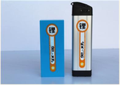48V10AH鋰電池