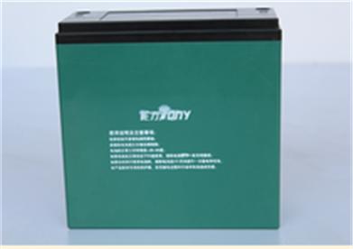12V20AH鋰電池