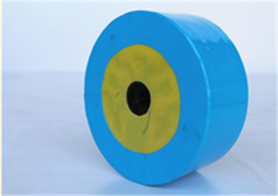 36V10.4AH后輪轂鋰電池