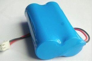 医疗设备电池