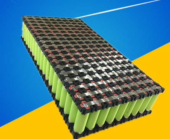 48V40Ah 锂电池组