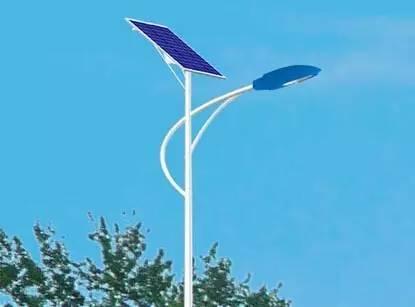 超高亮太阳能路灯锂电池
