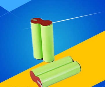 醫療設備電池廠家