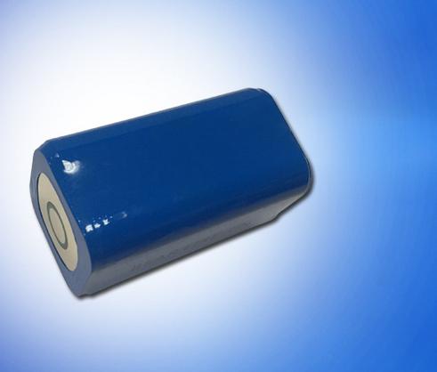 锂电子电池可持续充电