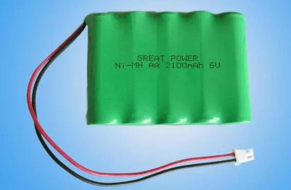 锂电池移动电源哪家好